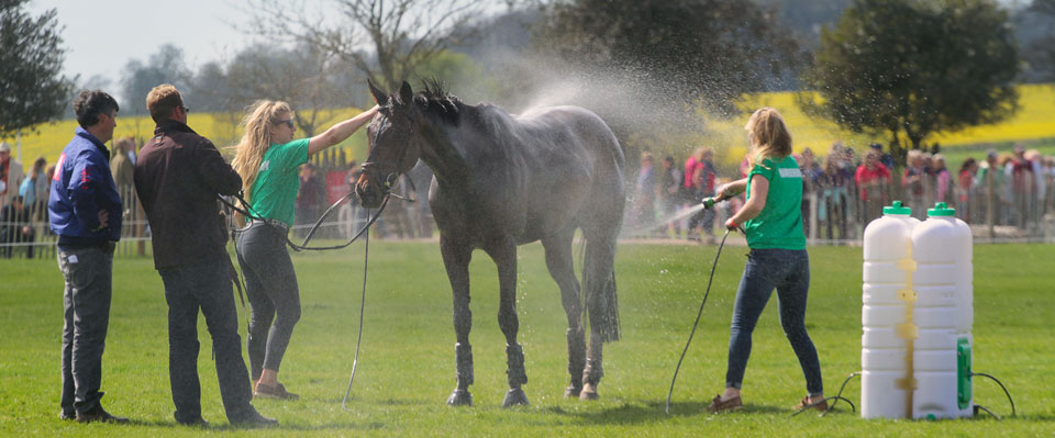 waterboy-portable-horse-wash